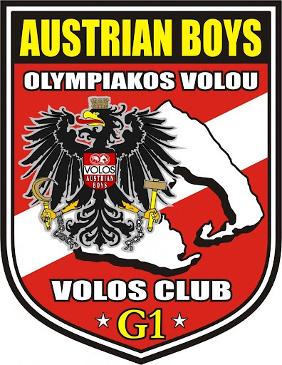 Austrian Boys