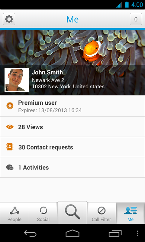 truecaller apk for android 2.3