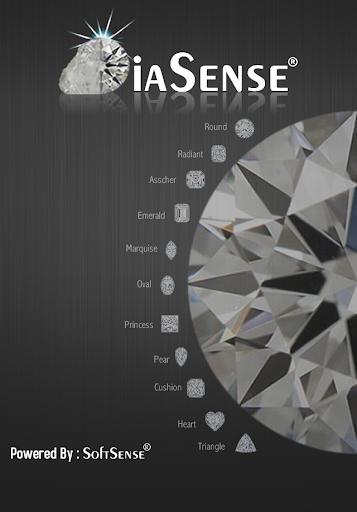 【免費商業App】Diasense-APP點子