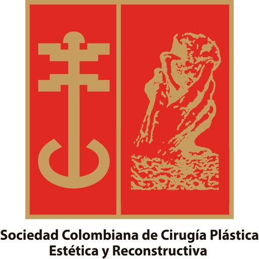 CIRUGIA PLASTICA LOGO-APP點子