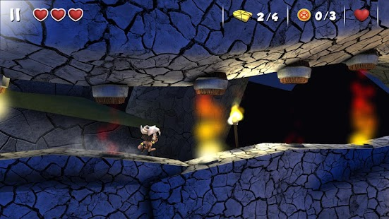 Manuganu Screenshot 8