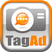 TagAd Lebron James AR App