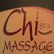 Chi Asian Spa