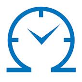 time.app - Zeitwirtschaft