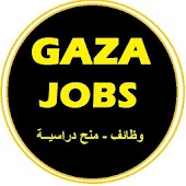 Gaza Pulse News