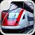Bullet Train Simulator file APK Free for PC, smart TV Download