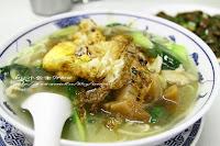 廣東羊城小食