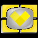 velcom 3GTV icon