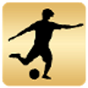 Be the Manager 12 Free icon