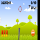 Duck Hunter 2014 Paid NO ADS Apk