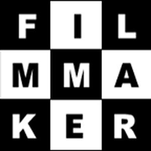 Filmmaker Pro Free Iphone Ipad App Market