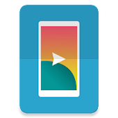 SendApp (share your apps)
