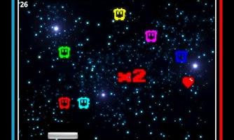 Screenshot of MIBO Arcade