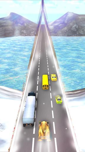 【免費賽車遊戲App】賽車遊戲:賽車手-APP點子
