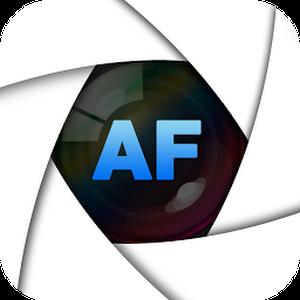 AfterFocus Pro v1.5.0 Apk Full App