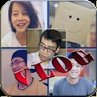 Vlog Việt icon