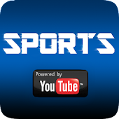 SPORTS 유튜브 채널(프로야구농구MLB 실시간)