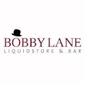 Bobby Lane - Liquid Store icon