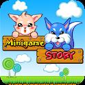 Mini Game Story