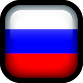 All Newspapers of Russia-Free