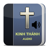 Vietnamese Bible Audio Offline