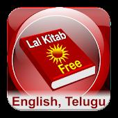 Lalkitab Astro Telugu Free