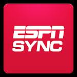 ESPN Sync 4.0.2 Apk