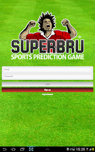 SuperBru - screenshot thumbnail