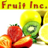 Fruit Inc.