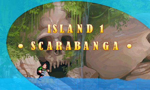 Rambo-pirate-escape-hellisland 2