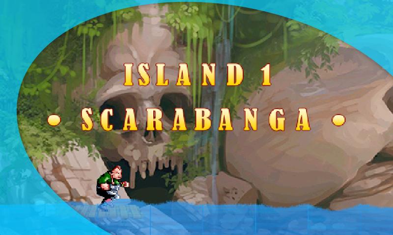 Rambo-pirate-escape-hellisland 8
