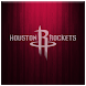 NBA - Houston Rockets Theme