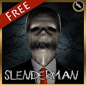 Slender Man: Legend FREE icon