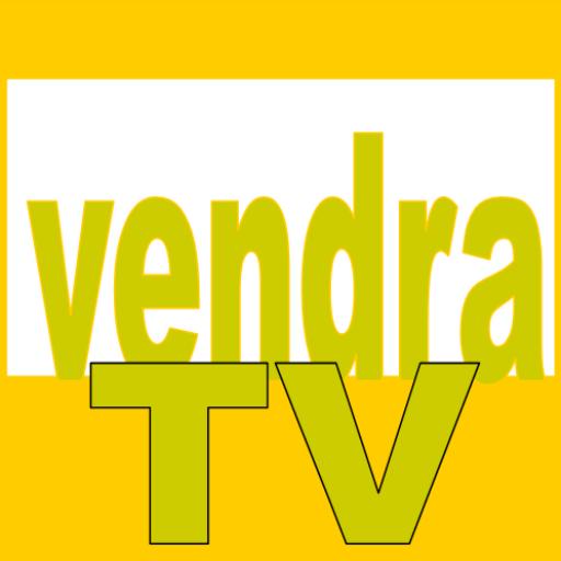 vendra tv 通訊 App LOGO-硬是要APP