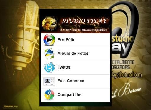 Studio F Play