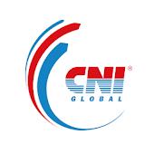 CNI Global Mobile