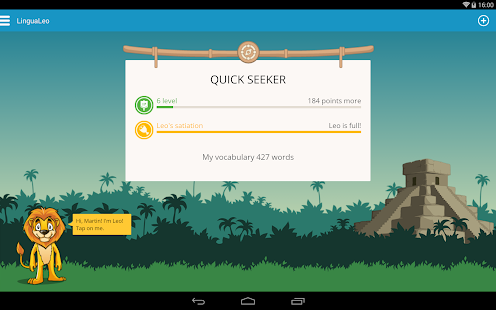 Download English Conversation 1.8 Free Android App Full apk ...