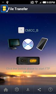 玩免費媒體與影片APP|下載Video Player VIP app不用錢|硬是要APP