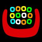 Cherokee Keyboard plugin icon