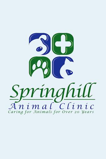 Springhill AC