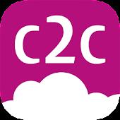 c2c Live (c2c Rail Ltd)