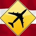 Austria Travel Guide logo
