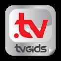 TVGiDS.tv 2.0 logo