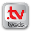 TVGiDS.tv 2.0 3.0.16 APK for Android