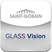 Glass Vision