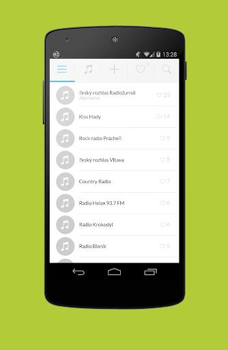 不敢開口?4個免費App,讓你說出一口好英文!(APP,多益) - 職場力 ...