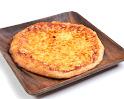 מלוואח פיצה