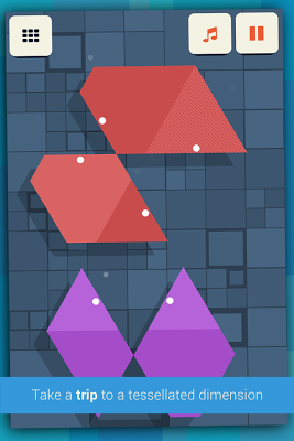 Division Cell - screenshot