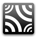 WifiWidget icon