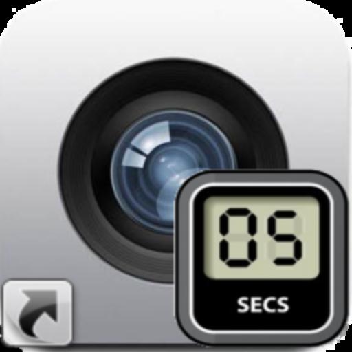 Automatic Photo 工具 LOGO-阿達玩APP